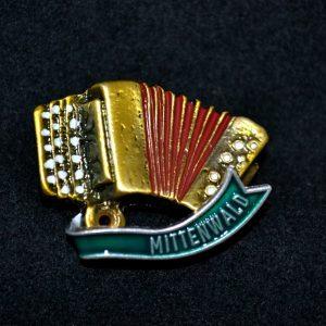 German Hat Pins – Oktoberfest and Alpine Hat Pins Online