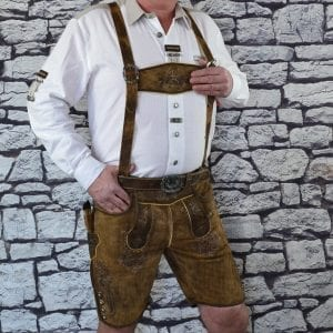 german mens lederhosen