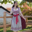 What Makes a Dirndl Authentic?