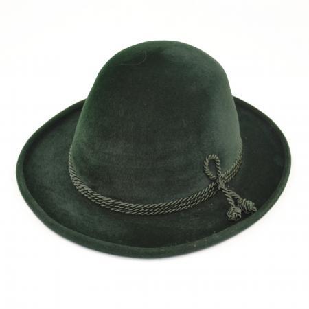 Men's Miesbacher Hat