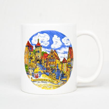 rothenburgmug