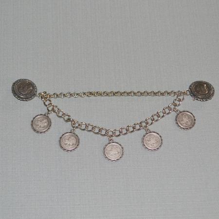 Coin Charivari