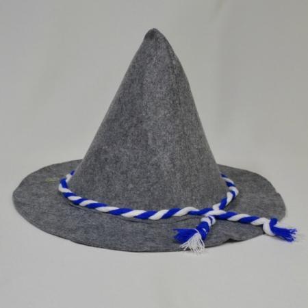 hat305000004_base