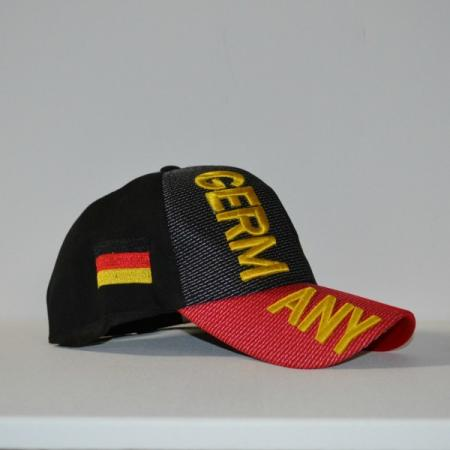 hat2629re_side_1_base