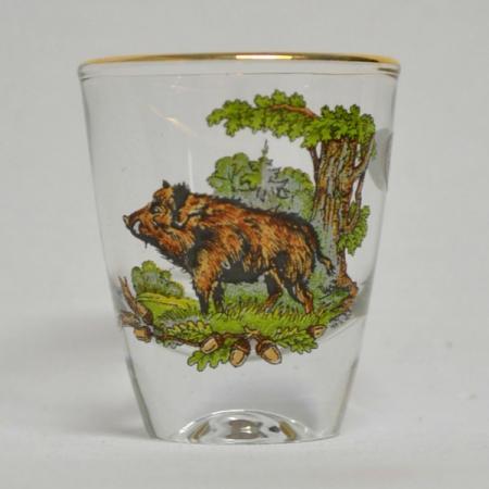 boar_shot_glass_base