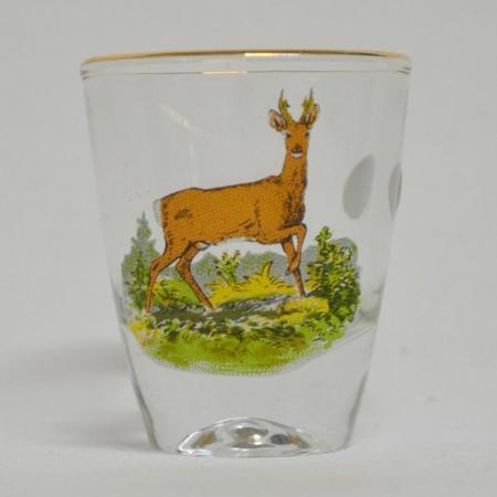 deer_shot_glass_base