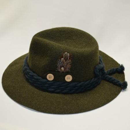 hat5568_base