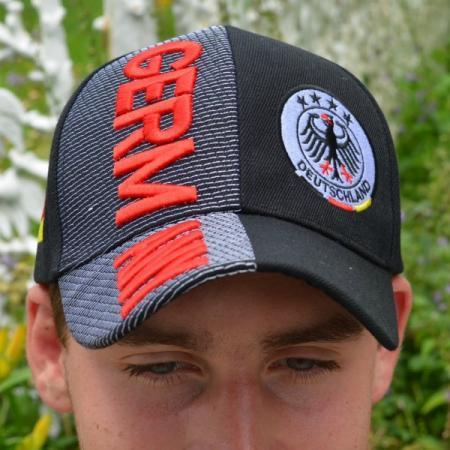 hat2629bk_front_base