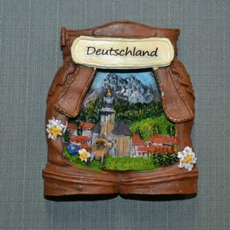 magh06500674deutschland_base