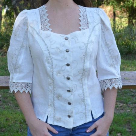 new_blouse_base