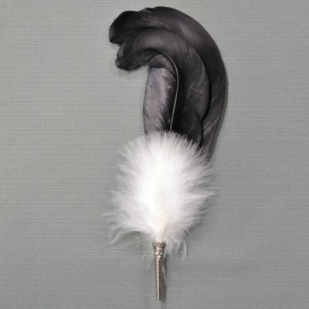 Hakel feather