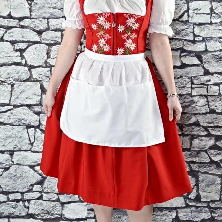 waitress apron