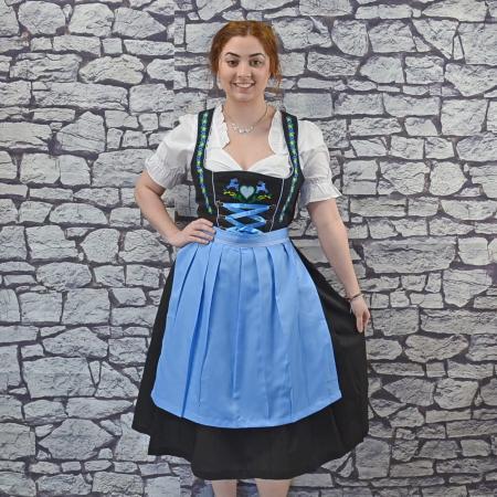 blue-dirndl-costume