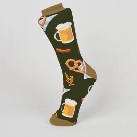 socks-gr