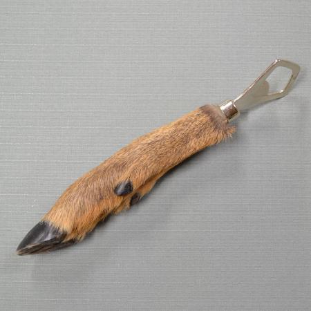deer knife