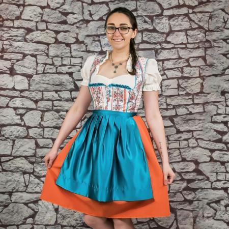 AliceDirndlFinal