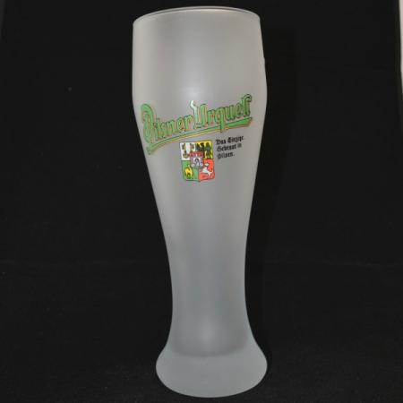 frosted_pilsner_tall_beer_glass_base