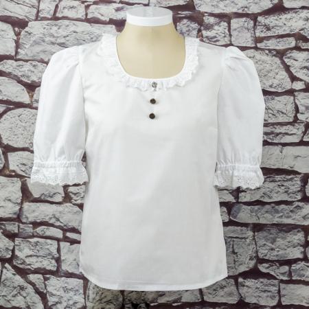 server blouse