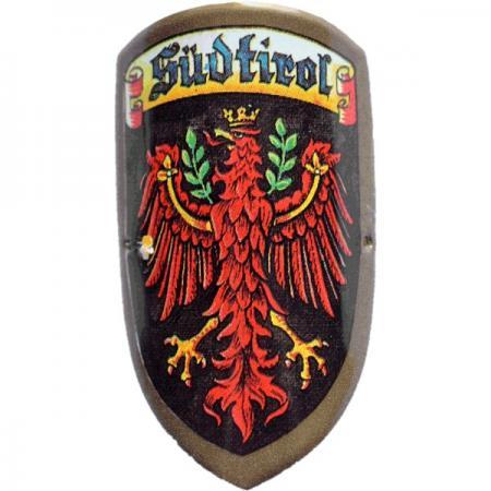 Subtirol Cane Emblem