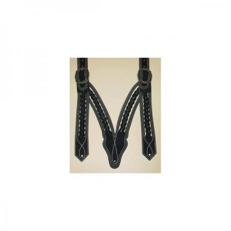 Norweger suspenders