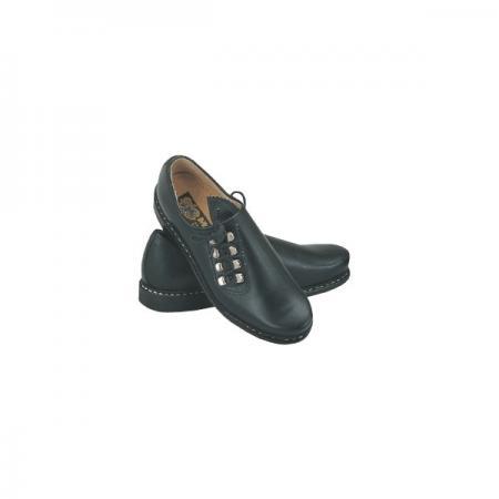 Berchtesgaden shoes-0