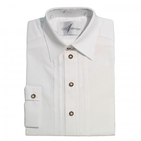 Trachten Pullover Shirt Cotton Poly 80/20