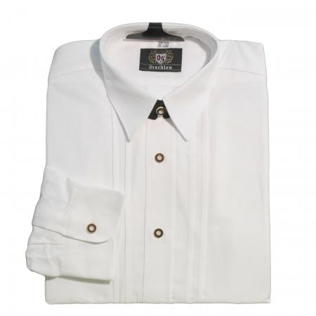 Trachten Button Down shirt