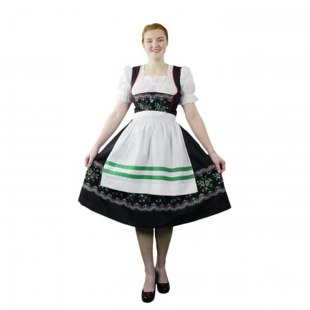 Kimberly dirndl