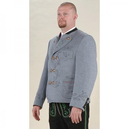 Miesbacher jacket