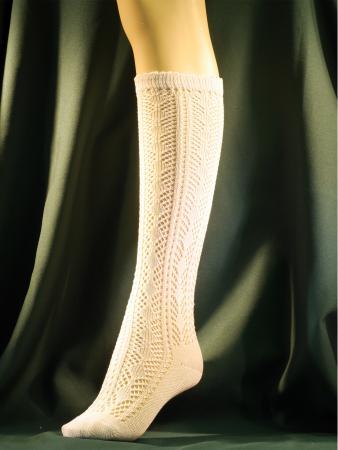 Trachten kneesocks-0