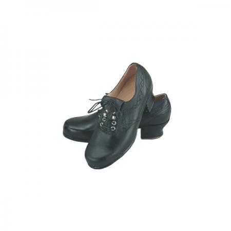 Miesbacher Trachten shoes-0
