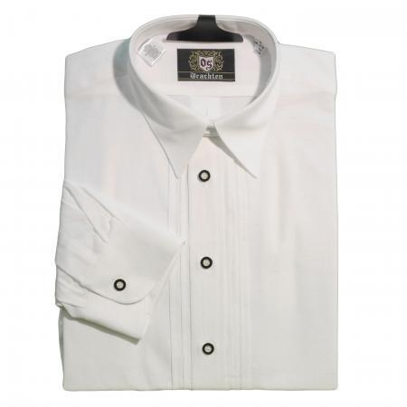 Trachten Pullover Shirt