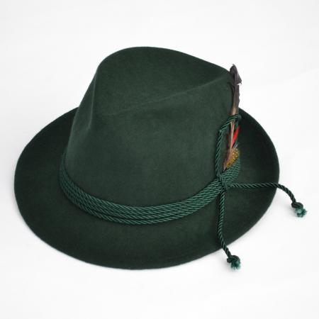 Alpine Hat